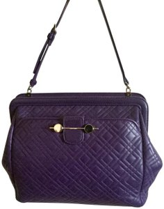 Jason Wu Purse Leather Quilted Leather Shoulder Bag