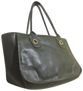 Tommy Hilfiger Bags Bags Leather Hobo Bag