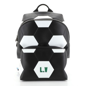 Louis Vuitton Apollo Limited Edition Backpack
