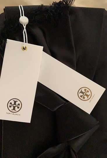 Tory Burch Clutch Image 1