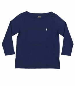 Polo Ralph Lauren T Shirt navy blue