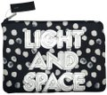 Marc by Marc Jacobs Marc Jacobs black pouch Image 0