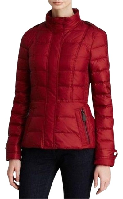 Preload https://img-static.tradesy.com/item/25868267/burberry-red-dalesbury-dark-crimson-quilted-check-down-coat-jacket-size-8-m-0-1-650-650.jpg