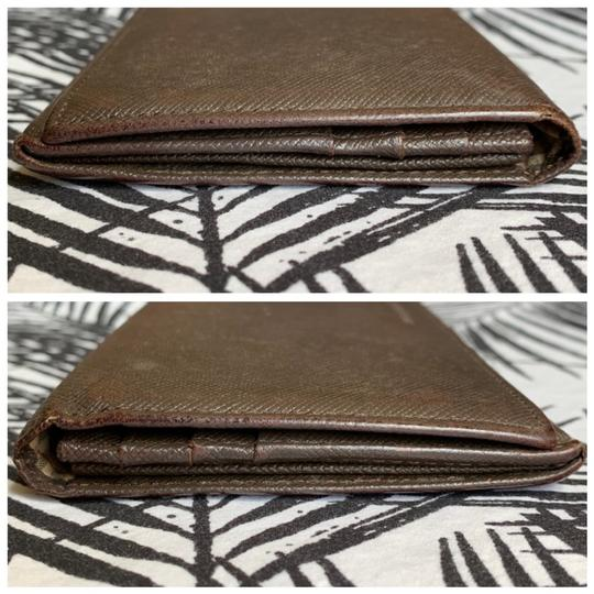 Burberry Leather Image 3