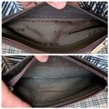 Burberry Leather Image 7