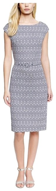 Preload https://img-static.tradesy.com/item/25869376/tory-burch-blue-jamie-mid-length-workoffice-dress-size-2-xs-0-1-650-650.jpg