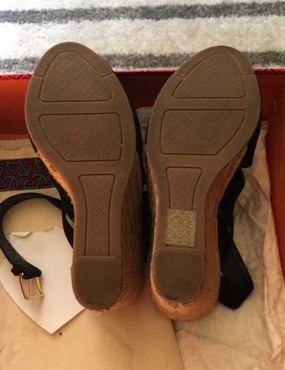 Tory Burch Wedges Image 6