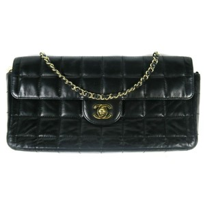 4c296956bd Chanel Bags on Sale – Up to 70% off at Tradesy