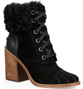 c755d6a0bbf UGG Australia Boots & Booties Up to 90% off at Tradesy