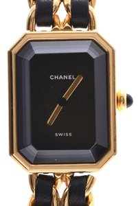 Chanel Watches On Sale Up To 70 Off At Tradesy