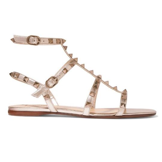 Preload https://img-static.tradesy.com/item/25871402/valentino-gold-garavani-rockstud-metallic-leather-sandals-size-eu-395-approx-us-95-regular-m-b-0-0-540-540.jpg