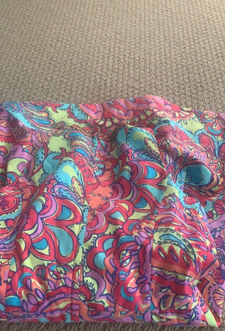 Lilly Pulitzer Dress Image 8