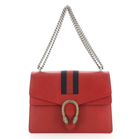 Preload https://img-static.tradesy.com/item/25871801/gucci-chain-dionysus-medium-red-leather-shoulder-bag-0-0-540-540.jpg
