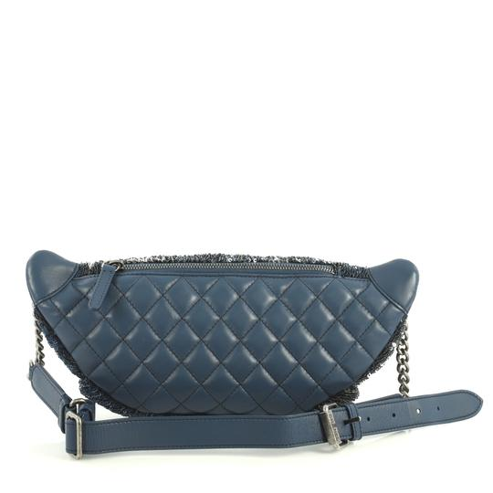 Chanel Coco Cuba Waist Cross Body Bag Image 3