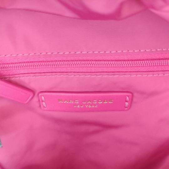 Marc Jacobs Backpack Image 2