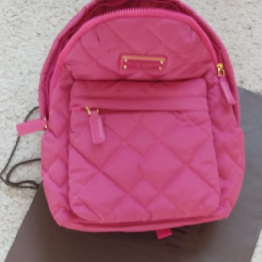 Marc Jacobs Backpack Image 3