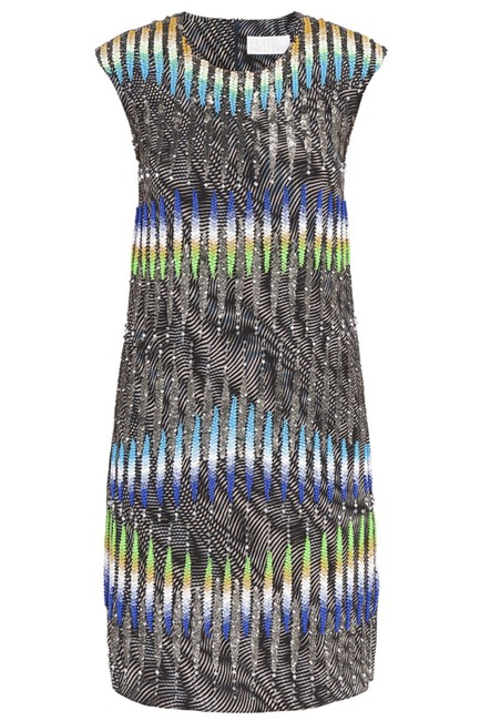 Preload https://img-static.tradesy.com/item/25871948/peter-pilotto-multicolor-beaded-embellished-silk-short-cocktail-dress-size-6-s-0-0-650-650.jpg