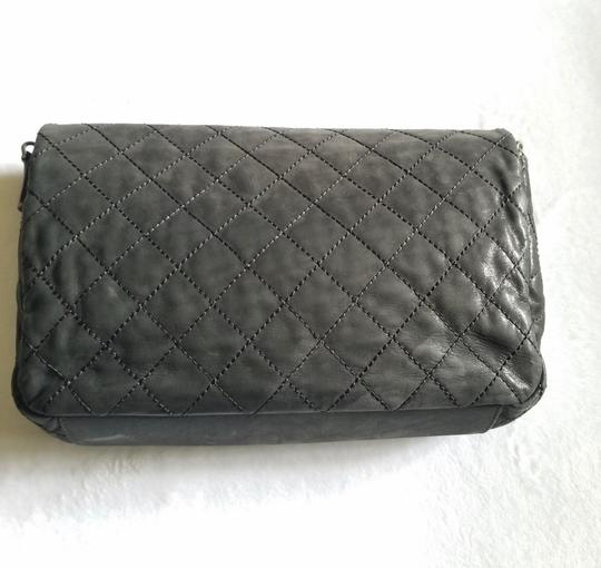 Chanel Clutch Image 2