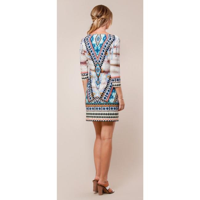 Hale Bob Dress Image 1