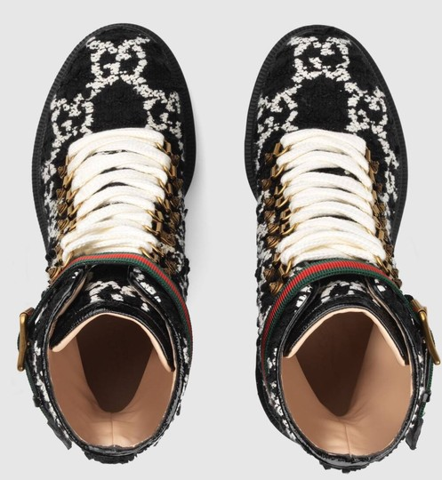 Gucci Boots Image 2