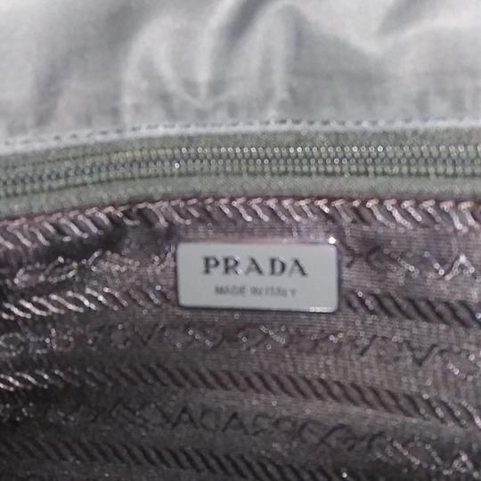 Prada Laptop Bag Image 8