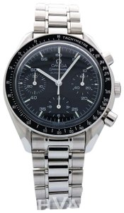 Omega Omega Speedmaster Reduced 3510.50 39mm Auto SG310