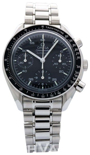 Preload https://img-static.tradesy.com/item/25872210/omega-speedmaster-reduced-351050-39mm-sg310-watch-0-1-540-540.jpg