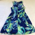 Lilly Pulitzer short dress on Tradesy Image 4