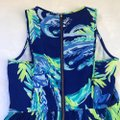 Lilly Pulitzer short dress on Tradesy Image 5