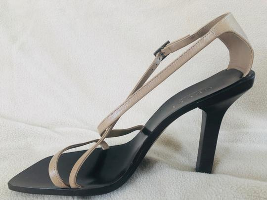 Gucci brown Sandals Image 2