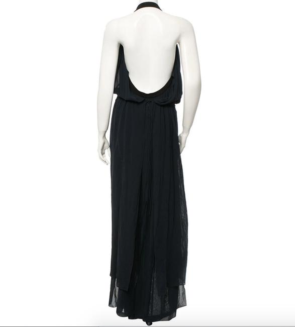Alexander Wang Open Back Dress Image 1
