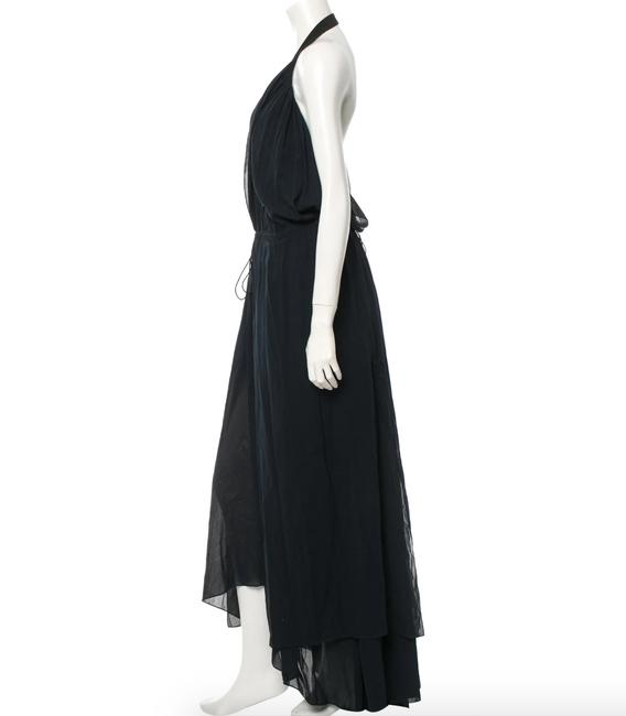 Alexander Wang Open Back Dress Image 2