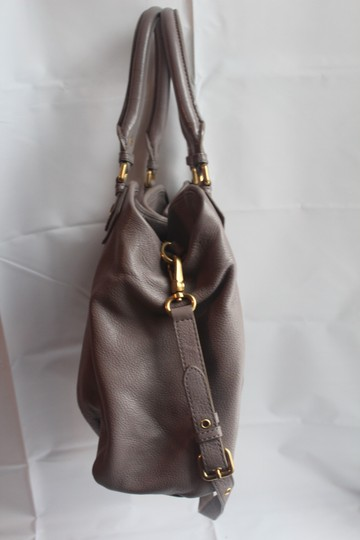 Marc by Marc Jacobs Hobo Bag Image 6
