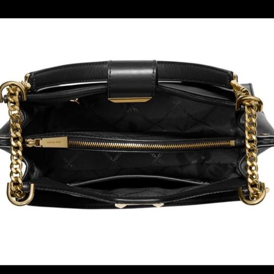 MICHAEL Michael Kors Shoulder Bag Image 4