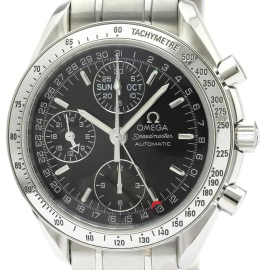 Preload https://img-static.tradesy.com/item/25872708/omega-speedmaster-stainless-steel-men-s-sports-352350-watch-0-1-540-540.jpg