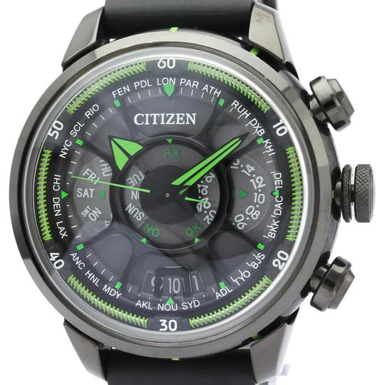 Preload https://img-static.tradesy.com/item/25872724/citizen-solar-eco-drive-ceramic-stainless-steel-men-s-sports-cc0005-06e-watch-0-1-540-540.jpg