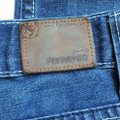 Other Boot Cut Jeans-Distressed Image 4