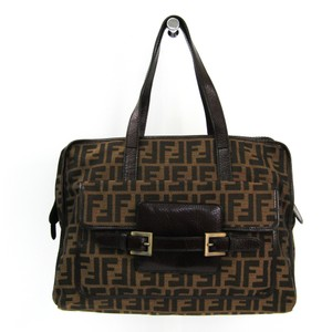 70b2761947 Fendi Bags on Sale - Up to 70% off at Tradesy