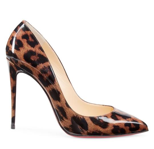 Preload https://img-static.tradesy.com/item/25873675/christian-louboutin-black-pigalle-follies-leopard-patent-stiletto-pumps-size-eu-39-approx-us-9-regul-0-0-540-540.jpg