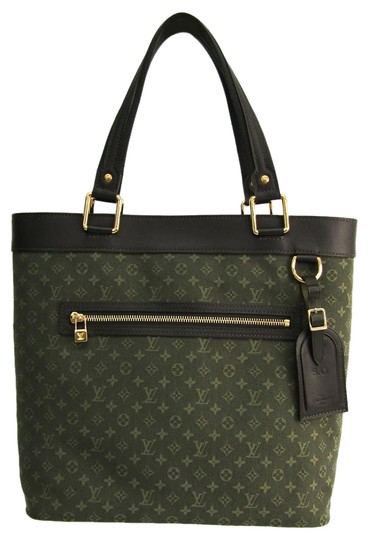 Preload https://img-static.tradesy.com/item/25873676/louis-vuitton-lucille-gm-m92681-women-s-handbag-tst-khaki-monogram-mini-satchel-0-1-540-540.jpg