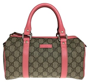 new product ed613 2b03b Gucci on Sale - Up to 70% off at Tradesy