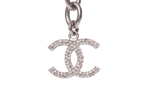 Chanel CHANEL CC In The Air Bracelet Image 3