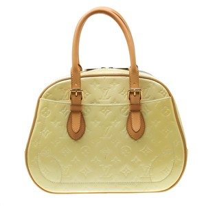 b067d5a282 Louis Vuitton on Sale - Up to 70% off LV at Tradesy