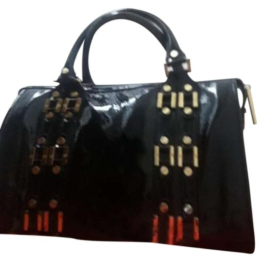 Preload https://item4.tradesy.com/images/tory-burch-patent-leather-satchel-258763-0-0.jpg?width=440&height=440