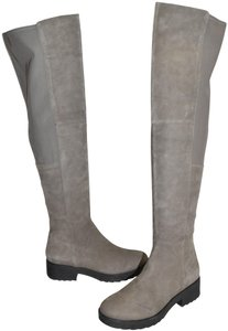410e57dc Eileen Fisher Boots & Booties Up to 90% off at Tradesy