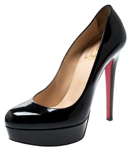 01dd1e408d5 Christian Louboutin on Sale - Up to 70% off at Tradesy