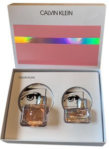 Calvin Klein Calvin Klein Women Fragrance - 2 Pc