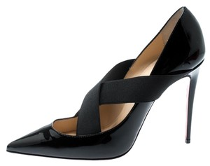 4060b247a12 Christian Louboutin Shoes - Up to 70% off at Tradesy