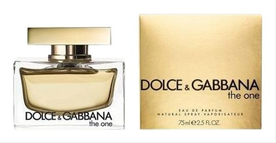 Preload https://img-static.tradesy.com/item/25878069/dolce-and-gabbana-dolce-and-gabbana-the-one-25-ounce-spray-women-s-perfume-fragrance-0-1-540-540.jpg