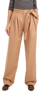 J.Crew Size 2 Collection Trouser Pants Navy